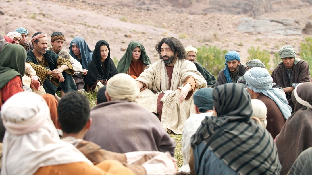 01_LUMO_Jesus_Disciples_1920